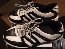 Brunswick Bowling Shoes size11 men in Okinawa, Japan