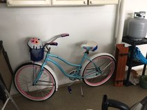 """26"""" Bicycle in Bartlett, Illinois"""