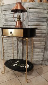 Pier 1 Imports/  Keru Accent Table in Ramstein, Germany