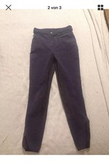 childrens riding pants EU 146 /152 in New Orleans, Louisiana