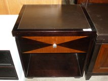 Night Stands and Dressers in Jacksonville, Florida