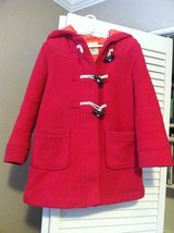 Old Navy Girls Coat in Bolling AFB, DC