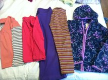 Girls 5T Clothing Lot in Bolling AFB, DC