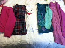 Girls Sz 6/small clothing in Bolling AFB, DC