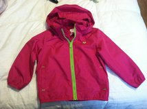 Girls Circo 4T Jacket in Bolling AFB, DC