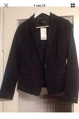Ladies Business Outfit brand new with tags EU 38 in New Orleans, Louisiana
