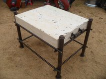 +++  Assorted Small Tables  +++ in 29 Palms, California