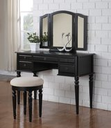 VANITY , VANITY ,VANITY SALE in Riverside, California