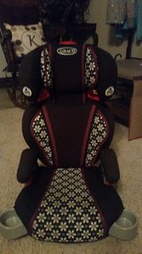 Graco car seat in Conroe, Texas