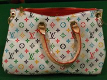 New LV Bags in Hopkinsville, Kentucky