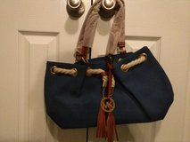 Satchel handbag in Hopkinsville, Kentucky