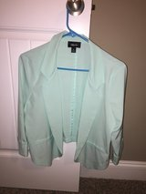 Dressy cardigan/jacket in Fort Campbell, Kentucky