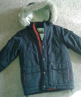 Kids Timberland Jacket in Travis AFB, California