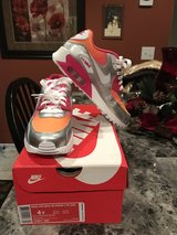 New NIKE Air Max *Reduced* in Fort Leonard Wood, Missouri