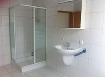 apartment for rent in Landstuhl in Ramstein, Germany