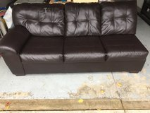 Free couch in Temecula, California