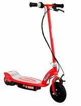 Razor Electric Scooter Red in bookoo, US
