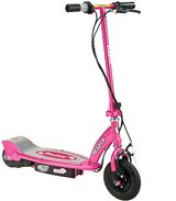 Razor Electric Scooter Pink in bookoo, US