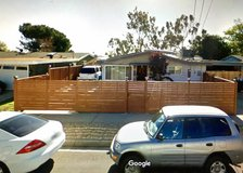 Electric Included!!!  3 bedroom 2 bath Mission Village in San Diego, California