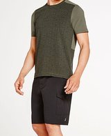 NWT workout/sport apparel for men in Ramstein, Germany