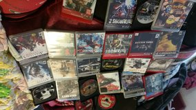 Ps3 games sell or trade in Columbus, Georgia
