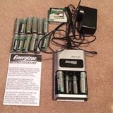 Energizer Battery Charger in Elizabethtown, Kentucky