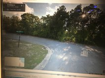 two lots .4 acres each in bookoo, US