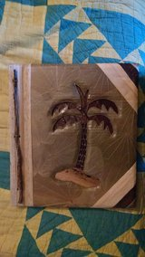 Palm Tree Photo Album in Lumberton, North Carolina