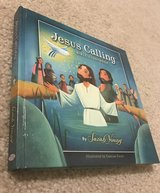 Jesus Calling Bible storybook in Fort Carson, Colorado