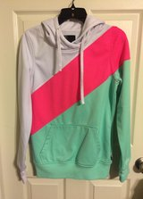 Women's Empyre Hoodie, sz S in Fort Campbell, Kentucky