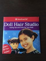 American Girl Doll CD in Wiesbaden, GE