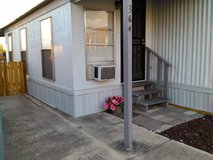 REDUCED $1000  NOW $19,000  1994 Fleetwood Festival Mobile Home in Lackland AFB, Texas