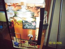 Beverage Dispenser  New in DeRidder, Louisiana