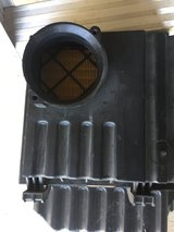 Used Air Filter box for Pontiac Grand Prix in Westmont, Illinois