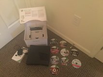 Xbox 360 (4GB) in Watertown, New York