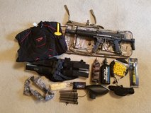Paintball Gun *LOT* in Houston, Texas