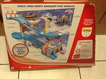 Cars and Planes Toys - New! in bookoo, US