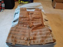 5.11 Tactical Molle Vest in Houston, Texas