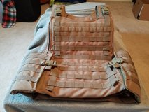 Condor Tactical Plate Carrier in Houston, Texas