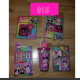 TY GIFT SET in Vacaville, California