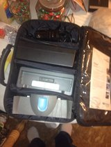 Sequal Battery and Charger with Case in Alamogordo, New Mexico