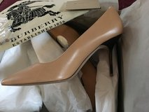 Burberry Mawdesley Pumps in bookoo, US