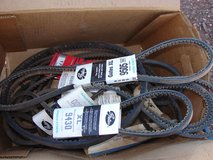 Hoses and belts in Alamogordo, New Mexico