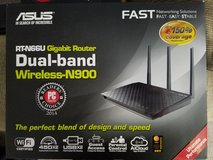 Router For Sale in Travis AFB, California
