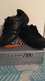 NEW IN BOX SKECHERS in Great Lakes, Illinois