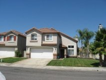 Temecula Home for Rent in Temecula, California