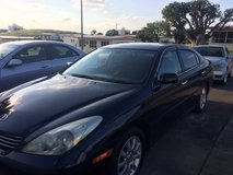 2 Cars for Sale (PCS Special) in Temecula, California