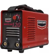 NIB NEW Century Inverter Arc 120 Stick Welder, 10-90 amps, 120V in Kingwood, Texas