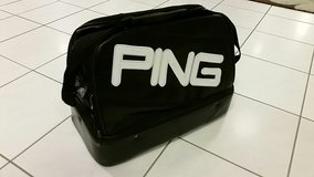 PING Golf Accessory Bag in Ramstein, Germany