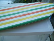 Table top Ironing board in Aurora, Illinois